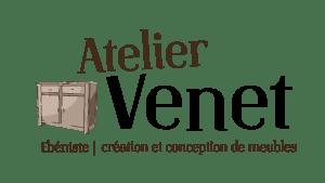 Atelier Venet 2020